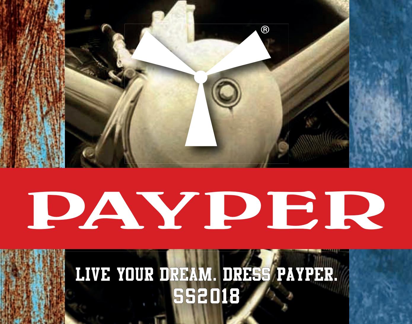payper2