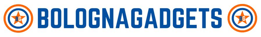 Bologna Gadgets
