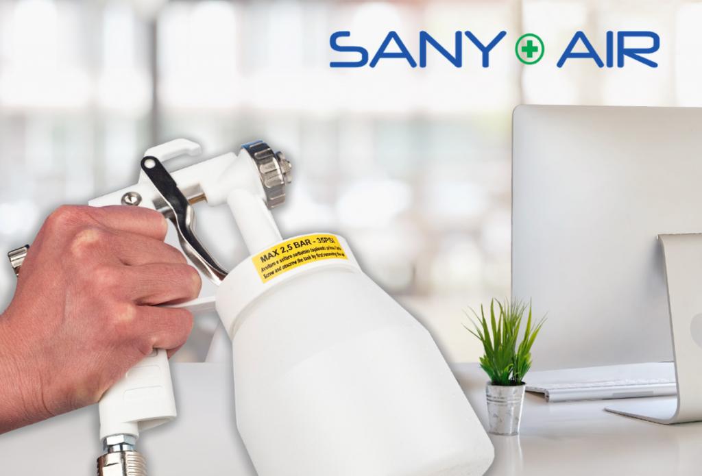 sany_air_page